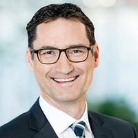 Prof. Michael Kleinert