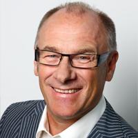 Stefan Schramm