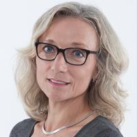 Claudia Vernocchi